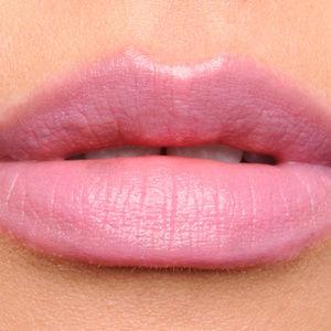 "NIB MAC ""REAL DOLL"" Lustre Lipstick"